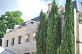 Château des Izards