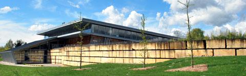 Mairie de coulounieix chamiers site officiel sport et for Aquacap perigueux piscine