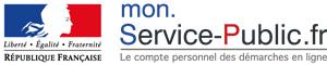 Logo_Mon service public