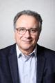 Hamid El Moueffak