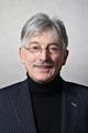Bernard Barbary