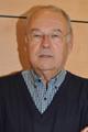 Jean-Marie Ricaud