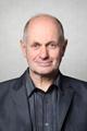 Jean-Pierre Cluzeau