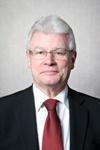 Jean-Pierre Roussarie