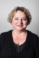 Jeanine Moreau