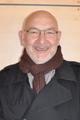 Jean-François Cuisinier