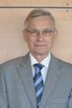 Yves Schricke