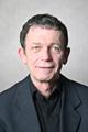 Philippe Valégeas
