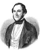 Auguste Dupont