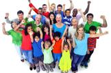 Actiom / Mutuelle pour tous