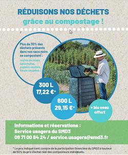 composteur SMD3