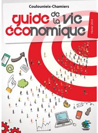 Guide de la vie économique