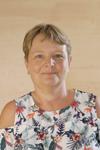 Nathalie Bouchet