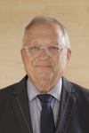 Pascal Bouilhac