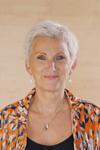 Christine Dromby