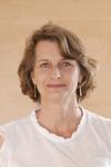 Stéphanie Dumonceau