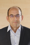 Rodolphe Ferrazzi