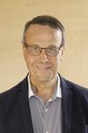 Jean-Marc Mathias