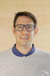 Thomas Mazin-Pagnon