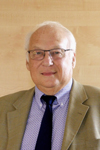 Philippe Moreau