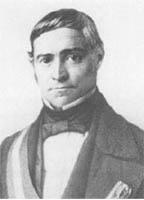 Jean-Baptiste Chavoix