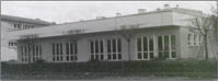 Le restaurant d'enfants en 1984