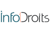 Logo Infodroits